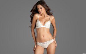 014098 (Jennifer lamiraqui, трусики, белье, lingerie, hot)