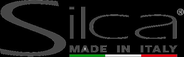 logo_silca_madeinitaly_orig (1)