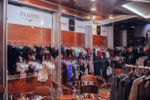 Lingerie-show-forum-3-Выставка-22-27.02-1024x683