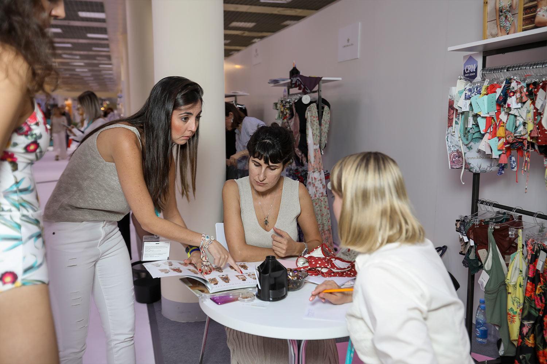 Выставка-CPM-стенды-сентябрь-2019-2