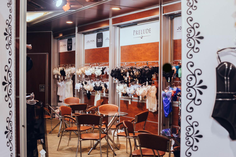 Lingerie-show-forum-4Выставка-22-27.02