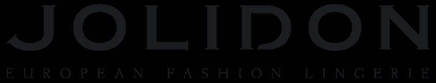 logo-lingerie-jolidon