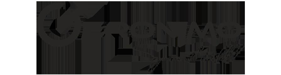 logo1-для-spb-ok