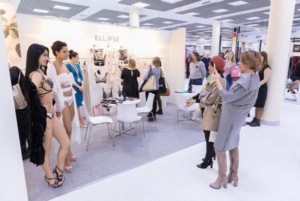 Выставка-CPM-2018-февраль