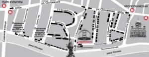 карта_rus